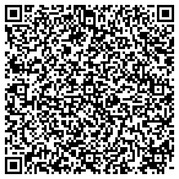 QR-код с контактной информацией организации ЧЕРЕМШАНСКОЕ ГУ ЛЕСНОГО ХОЗЯЙСТВА