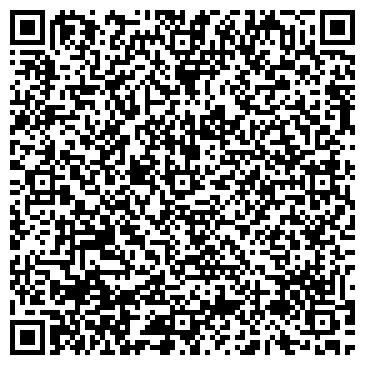 QR-код с контактной информацией организации ИГНАЦИЯ ГОМЕОПАТИЧЕСКИЙ ЦЕНТР
