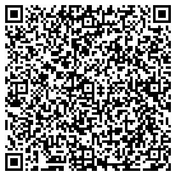 QR-код с контактной информацией организации Я+ АПТЕЧНЫЙ ПУНКТ