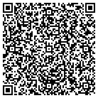 QR-код с контактной информацией организации ДРУГ ВЕТКЛИНИКА УГСХА