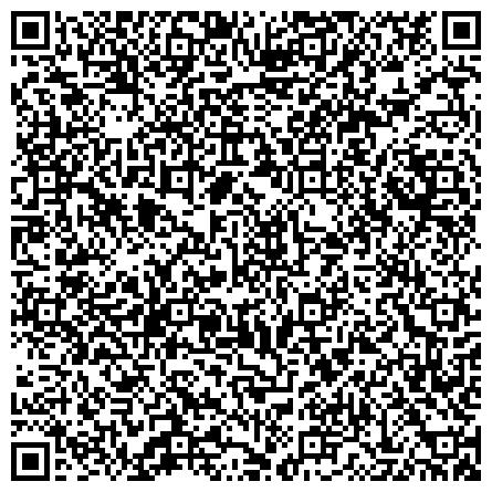 QR-код с контактной информацией организации ОТДЕЛ ГОСВЕТНАДЗОРА И ТРАНСПОРТА НА ГОСГРАНИЦЕ РФ УПРАВЛЕНИЯ РОССЕЛЬХОЗНАДЗОРА ПО УЛЬЯНОВСКОЙ ОБЛАСТИ