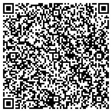 QR-код с контактной информацией организации УЛЬЯНОВСКАЯ ОБЛАСТНАЯ ВЕТЕРИНАРНАЯ ЛАБОРАТОРИЯ