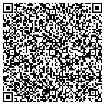 QR-код с контактной информацией организации СИМБИРСКАЯ ВЕТЕРИНАРНАЯ КОМПАНИЯ ООО