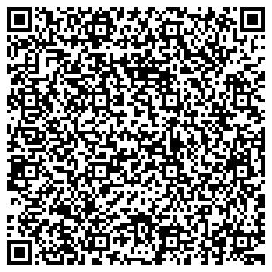QR-код с контактной информацией организации САДОВОДЧЕСКОЕ ТОВАРИЩЕСТВО ЗАВОДА ВОЛОДАРСКОГО