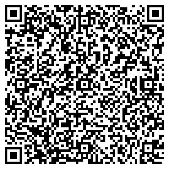 QR-код с контактной информацией организации АРХАНГЕЛЬСКОЕ КЛАДБИЩЕ
