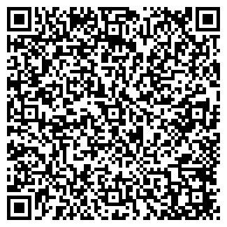 QR-код с контактной информацией организации ЛИЛЯ ООО