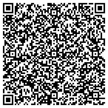 QR-код с контактной информацией организации СИМБИРСКИЙ ПОХОРОННЫЙ ДОМ