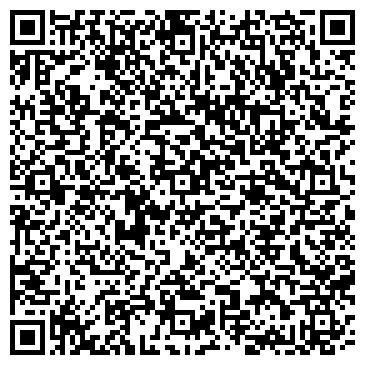 QR-код с контактной информацией организации СЛУЖБА ПРАВОСЛАВНЫХ ОБРЯДОВ