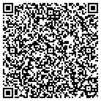 QR-код с контактной информацией организации РИТУАЛ-ГАРАНТ-СЕРВИС