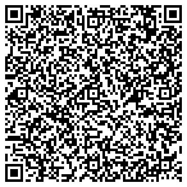 QR-код с контактной информацией организации СЛКЖБА ПРАВОСЛАВНЫХ ОБРЯДОВ