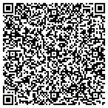 QR-код с контактной информацией организации № 2 СТРОИТЕЛЬНОГО УЧИЛИЩА ОБЩЕЖИТИЕ