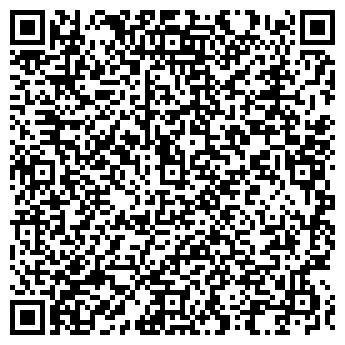 QR-код с контактной информацией организации № 7 ОГУП ПТП № 1