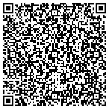 QR-код с контактной информацией организации ВОЛГАТЕЛЕКОМ (закрыто) ОАО ОБЩЕЖИТИЕ