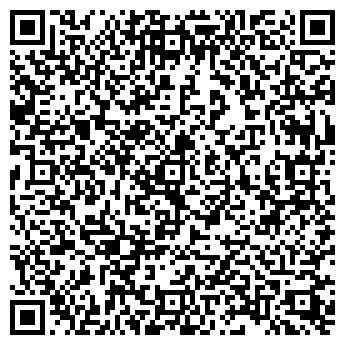 QR-код с контактной информацией организации МАРС ФГУП НПО ОБЩЕЖИТЕ