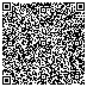 QR-код с контактной информацией организации МЕХАНИЧЕСКОГО ЗАВОДА ОАО ОБЩЕЖИТИЕ № 9