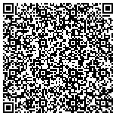 QR-код с контактной информацией организации ЮНОСТЬ РОССИИ УЛЬЯНОВСКОЕ РЕГИОНАЛЬНОЕ ОТДЕЛЕНИЕ