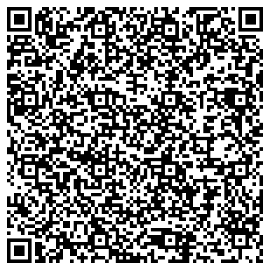 QR-код с контактной информацией организации Ульяновская областная ВОИ