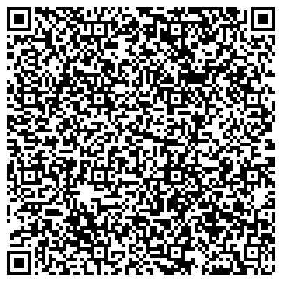 QR-код с контактной информацией организации УЛЬЯНОВСКАЯ ГОРОДСКАЯ ОБЩЕСТВЕННАЯ ОРГАНИЗАЦИЯ ИНВАЛИДОВ С ДЕТСТВА