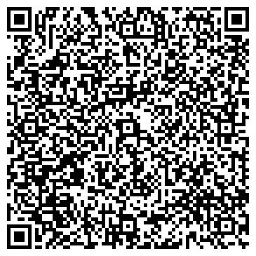 QR-код с контактной информацией организации АГРОПРОМПРОДУКТ ОГУП Ф-Л № 1