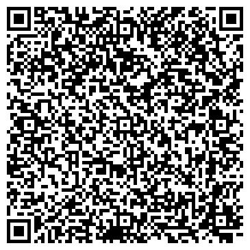 """QR-код с контактной информацией организации ооо Трикотажная фабрика   """"Волжанка"""""""