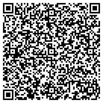 QR-код с контактной информацией организации УЛЬЯНОВСКИЙ РАЙОН ВОЛЖСКИЙ СПК