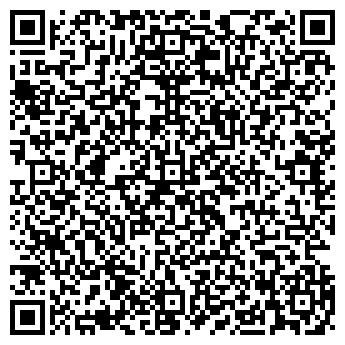QR-код с контактной информацией организации УЛЬЯНОВСКИЙ РАЙОН ЕЛШАНСКОЕ СПК