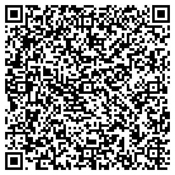 QR-код с контактной информацией организации ЩЕЛКОВО-АГРОХИМ ЗАО Ф-Л