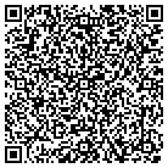 """QR-код с контактной информацией организации ОАО Компания """"Молочный завод"""""""