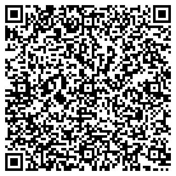 QR-код с контактной информацией организации СИМБИРСКИЙ МЕЛЬНИК ООО