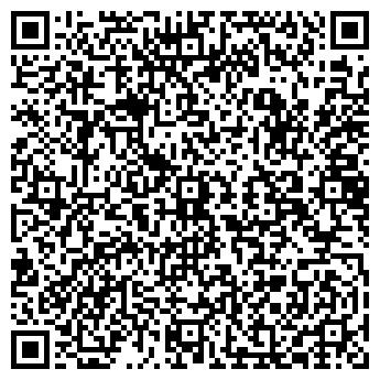 QR-код с контактной информацией организации СОЮЗ ВИКТАН ООО