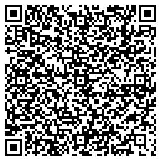 QR-код с контактной информацией организации ЭТЕЛЬ ТОРГ ООО