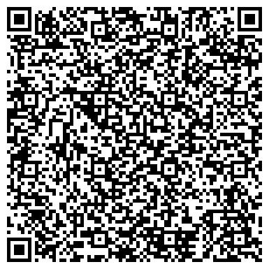 """QR-код с контактной информацией организации ООО """"ТД Ульяновский хладокомбинат"""""""