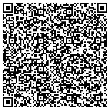 """QR-код с контактной информацией организации ООО """"Ульяновскхлебпром"""""""
