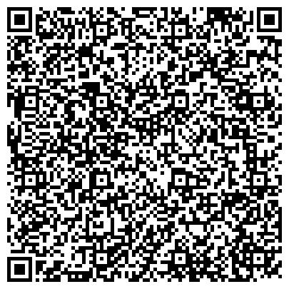 QR-код с контактной информацией организации ГОСУДАРСТВЕННЫЙ КОМИТЕТ РЕСПУБЛИКИ БАШКОРТОСТАН ПО ЗЕМЕЛЬНЫМ РЕСУРСАМ И ЗЕМЛЕУСТРОЙСТВУ