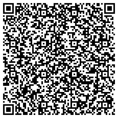 QR-код с контактной информацией организации БУЗУЛУКСКИЙ ФИНАНСОВО-ЭКОНОМИЧЕСКИЙ КОЛЛЕДЖ УЛЬЯНОВСКИЙ ФИЛИАЛ