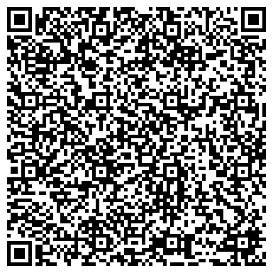 QR-код с контактной информацией организации ЕЛАБУЖСКИЙ ФИЛИАЛ СРЕДНЕЙ ШКОЛЫ ПОЛИЦИИ МВД РОССИИ