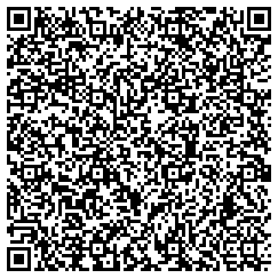 QR-код с контактной информацией организации НИЖЕГОРОДСКИЙ КОЛЛЕДЖ ЭКОНОМИКИ, СТАТИСТИКИ И ПРАВА ГОСКОМСТАТА РОССИИ УЛЬЯНОВСКИЙ ФИЛИАЛ