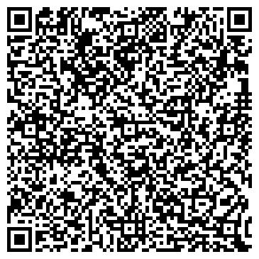 QR-код с контактной информацией организации СОКОЛ СОВРЕМЕННЫЙ ОТКРЫТЫЙ КОЛЛЕДЖ