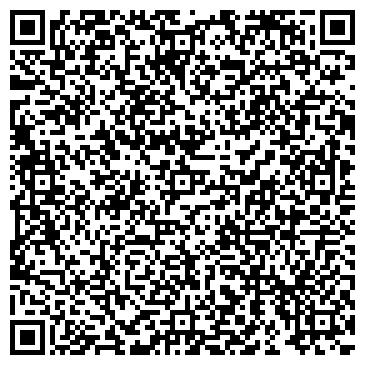 QR-код с контактной информацией организации ФИНАНСОВО-ПРАВОВОЙ КОЛЛЕДЖ НОЗ