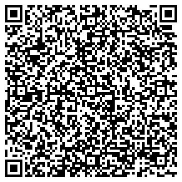 QR-код с контактной информацией организации ЮРИДИЧЕСКИЙ КОЛЛЕДЖ УЛГУ