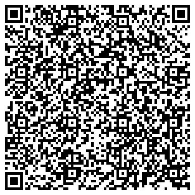 QR-код с контактной информацией организации УЛЬЯНОВСКИЙ ТЕХНИКУМ ЭКОНОМИКИ И ПРАВА ЦЕНТРОСОЮЗА РОССИИ