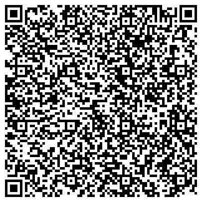 QR-код с контактной информацией организации РЕСПУБЛИКАНСКИЙ ЗАОЧНЫЙ АВТОТРАНСПОРТНЫЙ ТЕХНИКУМ УЛЬЯНОВСКИЙ ФИЛИАЛ