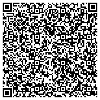 QR-код с контактной информацией организации САМАРСКИЙ ТЕХНИКУМ ЖЕЛЕЗНОДОРОЖНОГО ТРАНСПОРТА ФИЛИАЛ