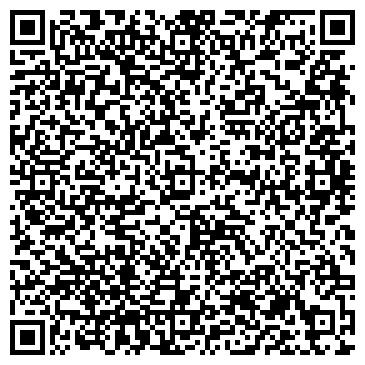 QR-код с контактной информацией организации ТАТАРСКИЙ ИНСТИТУТ СОДЕЙСТВИЯ БИЗНЕСУ