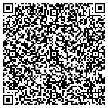 QR-код с контактной информацией организации УЛЬЯНОВСКИЙ МЕДИЦИНСКИЙ КОЛЛЕДЖ № 2
