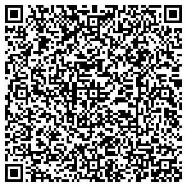 QR-код с контактной информацией организации УЛЬЯНОВСКИЙ ПЕДАГОГИЧЕСКИЙ КОЛЛЕДЖ № 4