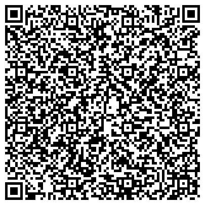 QR-код с контактной информацией организации МОСКОВСКИЙ ГОСУДАРСТВЕННЫЙ УНИВЕРСИТЕТ ЭКОНОМИКИ, СТАТИСТИКИ И ИНФОРМАТИКИ (ИДО)