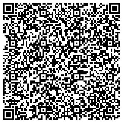 QR-код с контактной информацией организации МОСКОВСКИЙ ПЕДАГОГИЧЕСКИЙ ГОСУДАРСТВЕННЫЙ УНИВЕРСИТЕТ УЛЬЯНОВСКИЙ ФИЛИАЛ
