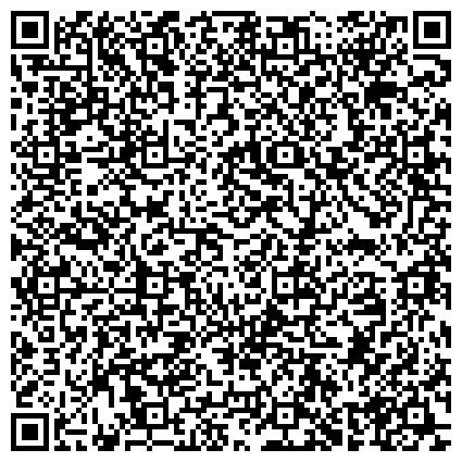 QR-код с контактной информацией организации ПРЕДСТАВИТЕЛЬСТВО САНКТ-ПЕТЕРБУРГСКОГО ГОСУДАРСТВЕННОГО ПОЛИТЕХНИЧЕСКОГО УНИВЕРСИТЕТА В УЛЬЯНОВСКЕ