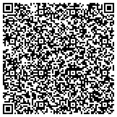 QR-код с контактной информацией организации ТОЛЬЯТТИНСКИЙ ГОСУДАРСТВЕННЫЙ УНИВЕРСИТЕТ СЕРВИСА УЛЬЯНОВСКОЕ ПРЕДСТАВИТЕЛЬСТВО